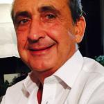 Dr. Chraibi Mohamed Chakib O.R.L Casablanca