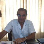 Dr. Zizi Mohamed