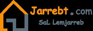 Jarrebt.com