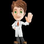 Dr. Herraf Soumia