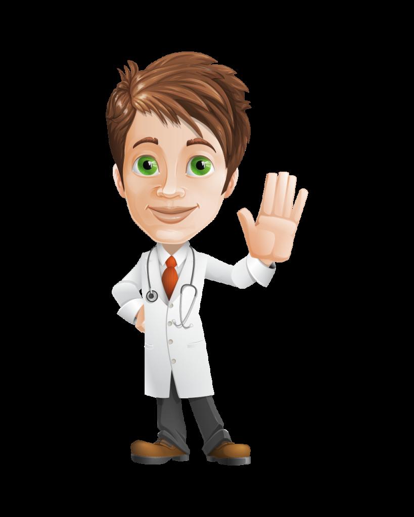 عيادات رام لطب الاسنان ينبع