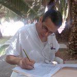 Dr. ElArqam Larbi Pédiatre Rabat