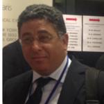 Dr. Rkiouak Fouad