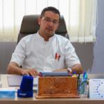 Dr Badre Sadiki
