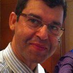 Dr. Lazrak Fayssal