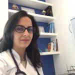 Dr Aïda Frej