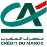 Crédit du Maroc