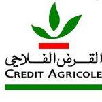 Crédit Agricole du Maroc