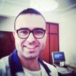 Dr. AZNAG Badre