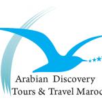 AGENCE ARABIAN DISCOVERY TOURS & TRAVEL MAROC (ADTT)