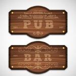 Ambre Bar