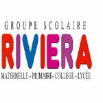 Groupe Scolaire Riviera Casablanca