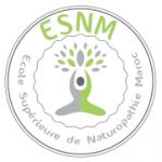 Esnm (Ecole supérieure de Naturopathie Maroc) Mohammedia