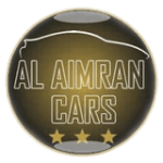 Al Aimran Cars – Location de Voitures Agadir