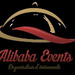 Alibaba évents Settat